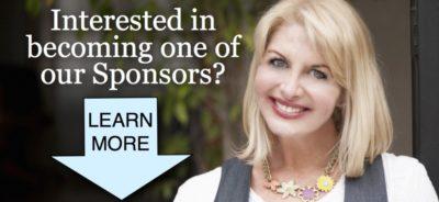 Sponsor Interest