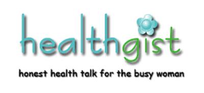 health gist