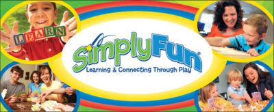 simply fun