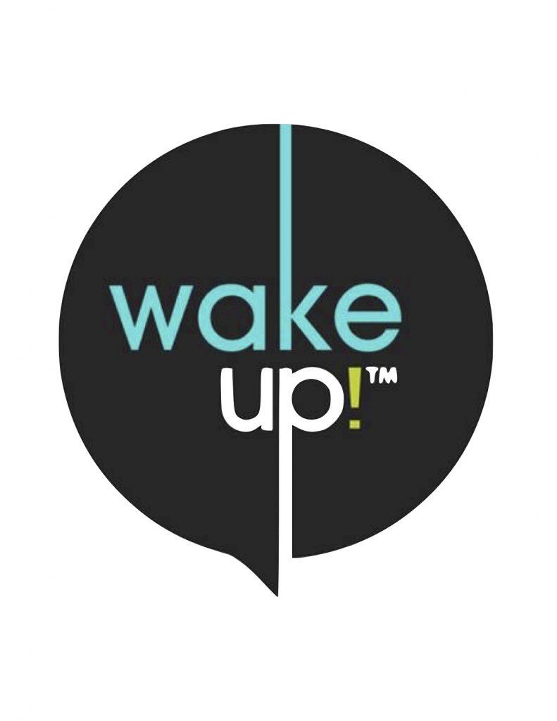 wakeuplogo