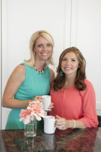 Mom Business Leaders… Join the Revolution!